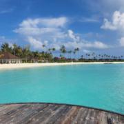 Maldives-Vacation-Banner
