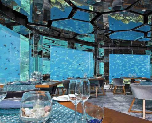 underwater-restaurant